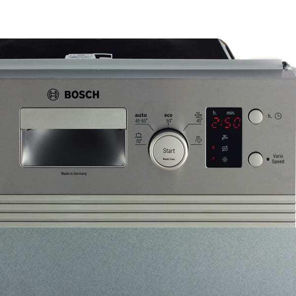 bosch-silenceplus-spi50x95ru