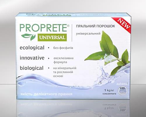 средство без фосфатов