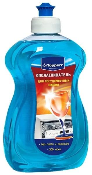 Ополаскиватель для ПММ Topperr
