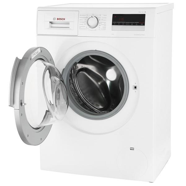 Bosch Serie 6 WLL2426MOE