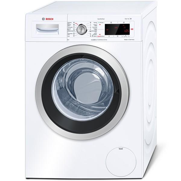 Bosch WAW24440OE