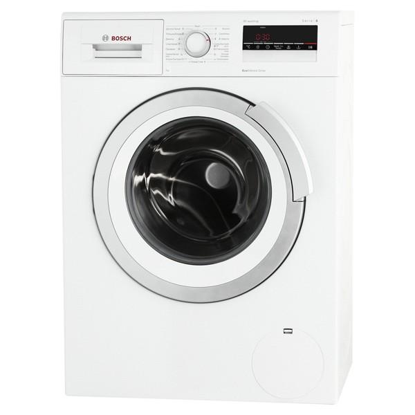 Bosch Serie | 6 WLN2426MOE