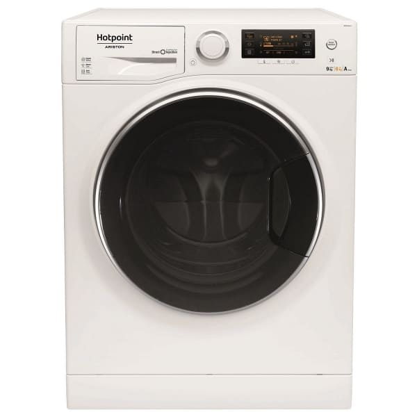 Hotpoint-Ariston RDPD 96407 JX EU