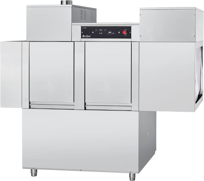 МПТ-2000