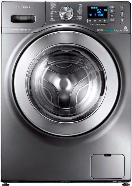 Samsung WD806U2GAGD