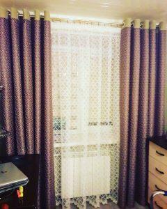 5671308315 240x300 - Как постирать шторы в домашних условиях