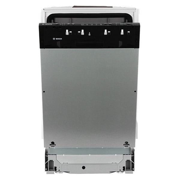 Bosch SilencePlus SPV25FX30R