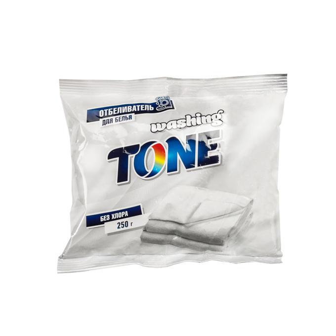 отбеливатель Washing Tone