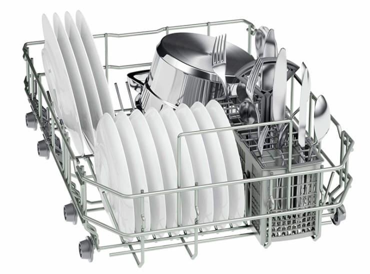 набор посуды для пмм