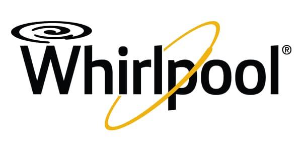Логотип Whirlpool
