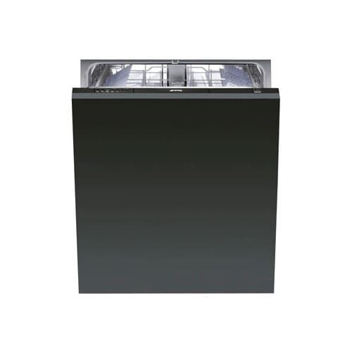 посудомоечные машины смег ST512