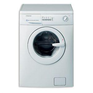 Electrolux EWF1030