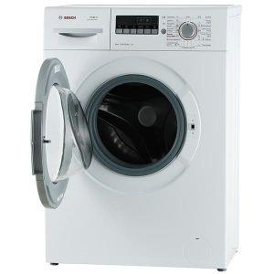 Bosch Serie 4 WLG24260OE