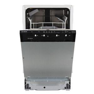 Bosch SilencePlus SPV25CX01R