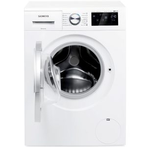 Siemens iQ500 WS12T540OE