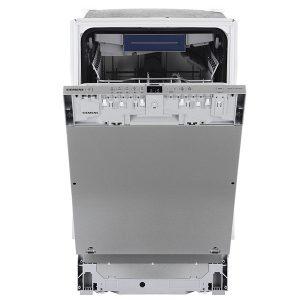 Siemens iQ500 SR655X31MR
