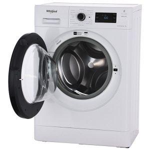 Whirlpool BL SG6108 V