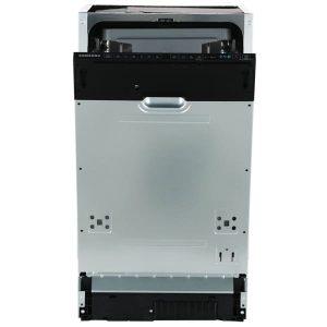 Samsung DW50R4050BB