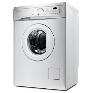 Electrolux EWS1046