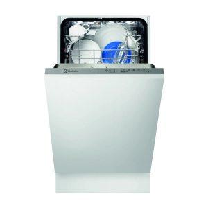 Electrolux ESL 94201