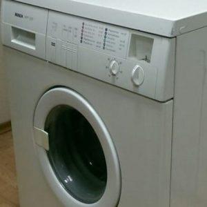 Bosch WFF 1200