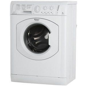 Hotpoint-Ariston ARL 95