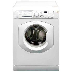 Hotpoint-Ariston ARSF 80