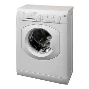 Hotpoint-Ariston ARSL85CSIL