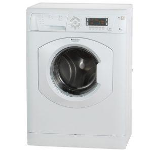 Hotpoint-Ariston ARXSD 125