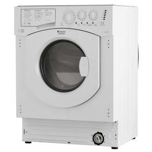 Hotpoint-Ariston CAWD 1297
