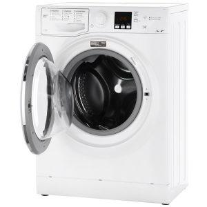 Hotpoint-Ariston RSM 6029