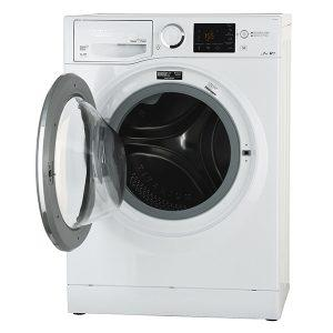 Hotpoint-Ariston RST 7229