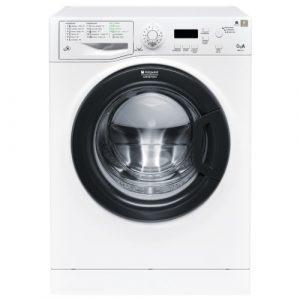 Hotpoint-Ariston WMSF 605