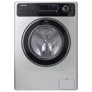 Samsung WF7452S9R