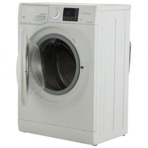 HOTPOINT-ARISTON RST 723