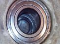 Замена подшипников в стиральной машине Бош Макс Классик 5 на дому