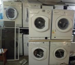 Как использовать газету бесплатных объявлений Авито для безопасной покупки стиральной машины