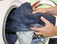При какой температуре стирать джинсы и какой режим выбирать в стиральной машине?