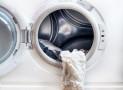 Почему в стиральной машине не работает отжим и что делать