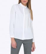 Проверенные методы отбеливания белой блузки в домашних условиях