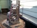 Самостоятельное изготовление самоделок из двигателя стиральной машины