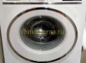 Почему стиральная машина гудит при сливе воды