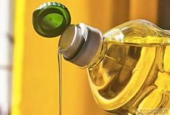 Как быстро отстирать или вывести пятно от подсолнечного масла с одежды